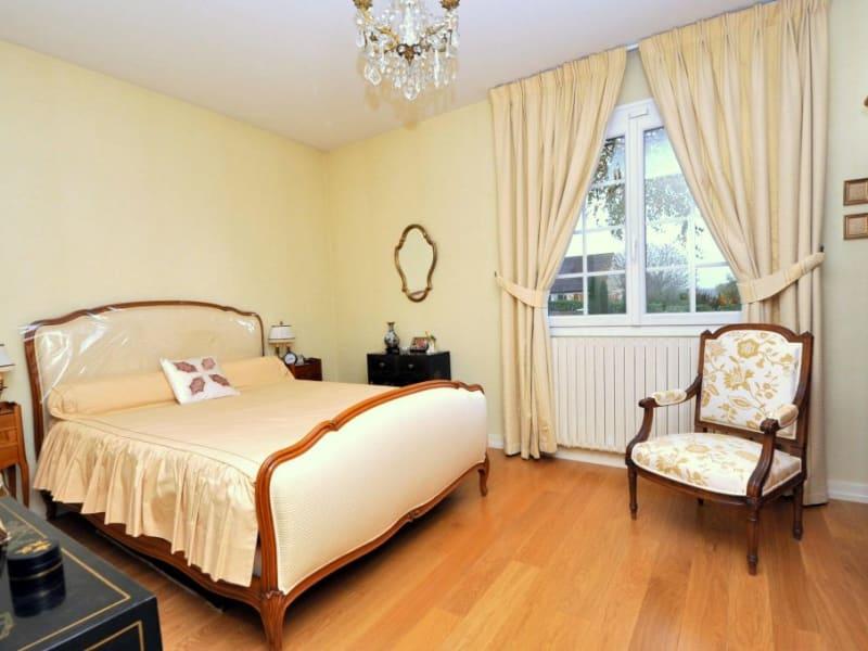 Sale house / villa Gometz la ville 670000€ - Picture 8