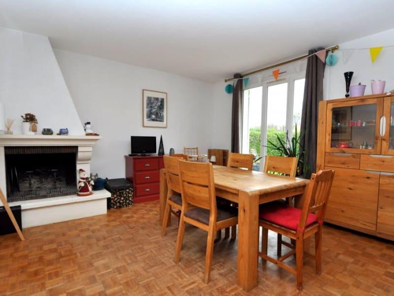 Vente maison / villa Forges les bains 399000€ - Photo 5