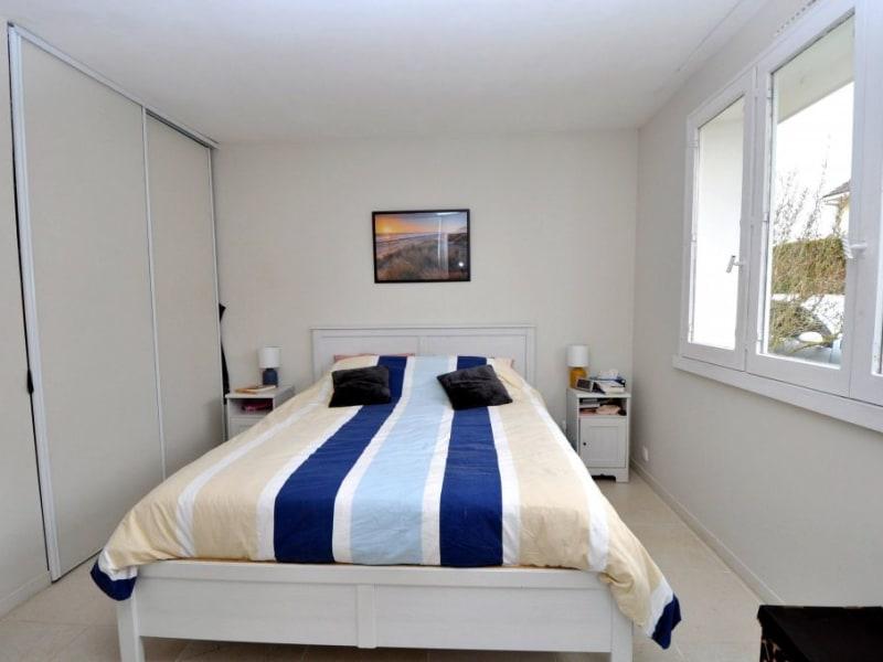 Sale house / villa Forges les bains 399000€ - Picture 7