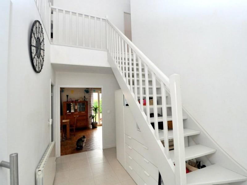 Sale house / villa Forges les bains 399000€ - Picture 10