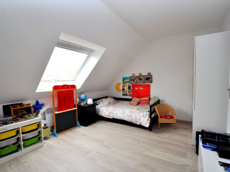 Sale house / villa Forges les bains 399000€ - Picture 13