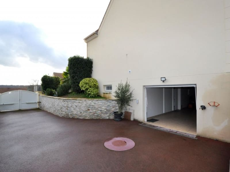 Sale house / villa Limours 600 000€ - Picture 5