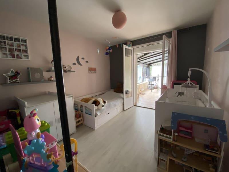 Sale house / villa Fontenay les briis 250000€ - Picture 11