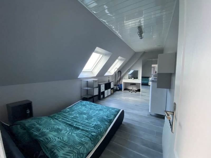 Sale house / villa Briis sous forges 500000€ - Picture 9