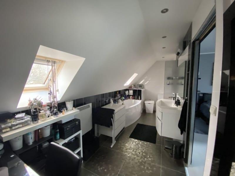 Sale house / villa Briis sous forges 500000€ - Picture 15