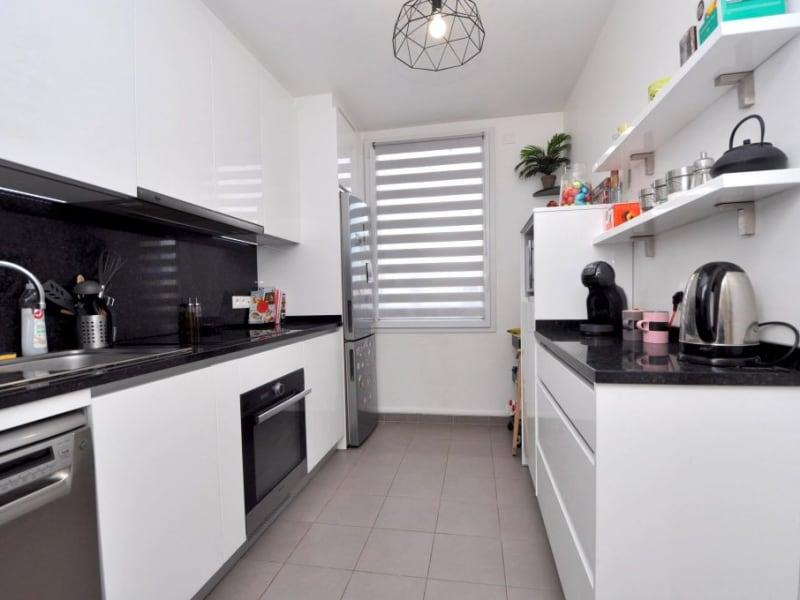 Sale apartment Palaiseau 399000€ - Picture 7