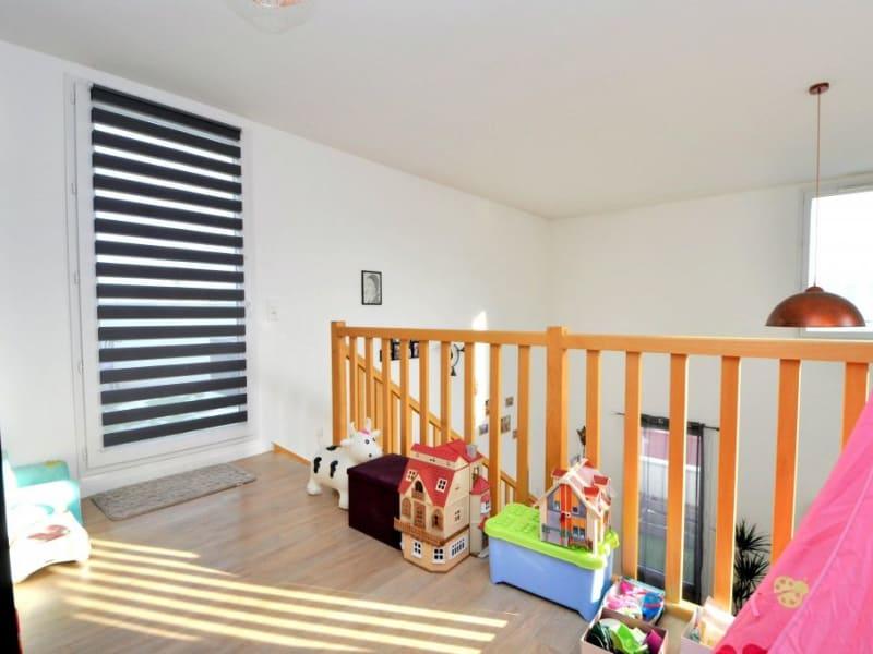 Sale apartment Palaiseau 399000€ - Picture 8