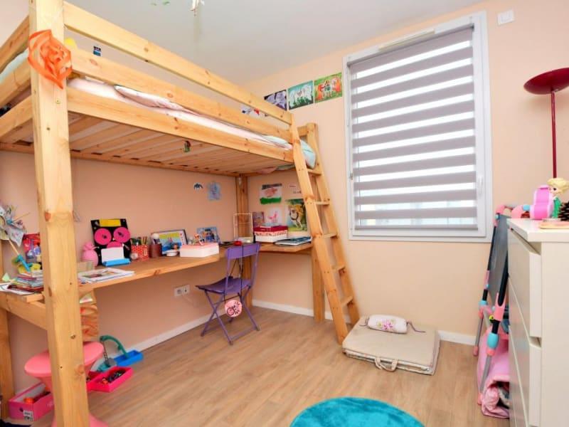 Sale apartment Palaiseau 399000€ - Picture 10