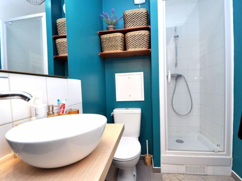 Sale apartment Palaiseau 399000€ - Picture 12