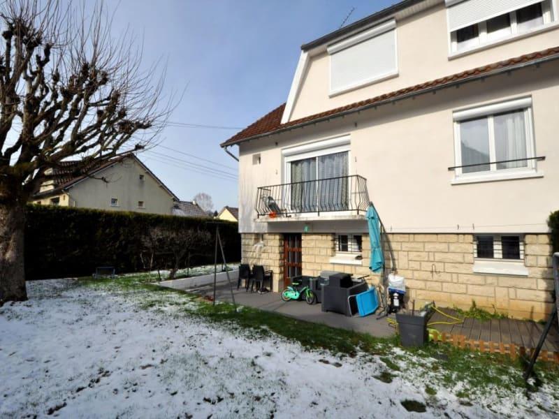 Sale house / villa Limours 400000€ - Picture 2