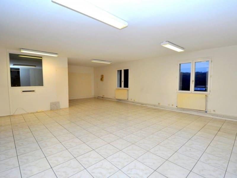 Sale apartment Pecqueuse 200000€ - Picture 1
