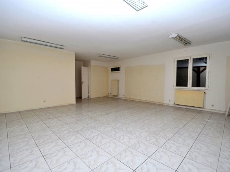 Sale apartment Pecqueuse 200000€ - Picture 4
