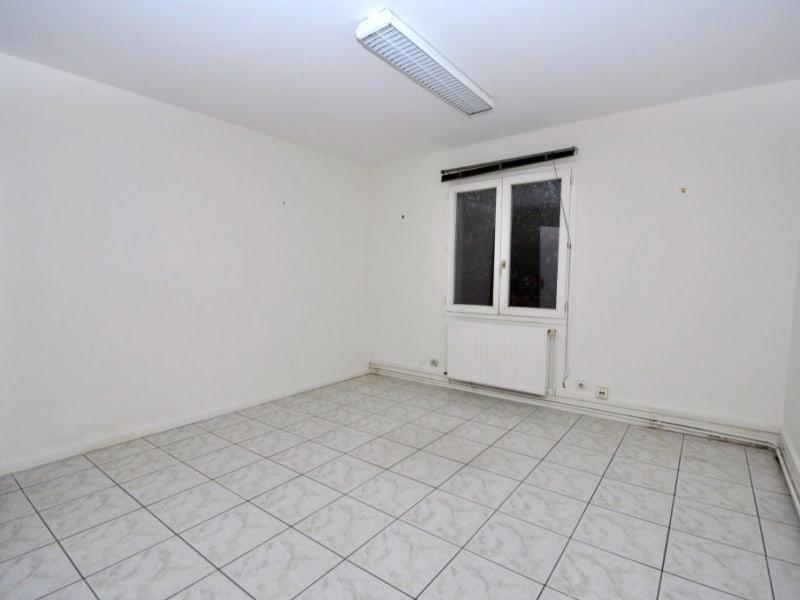 Sale apartment Pecqueuse 200000€ - Picture 5