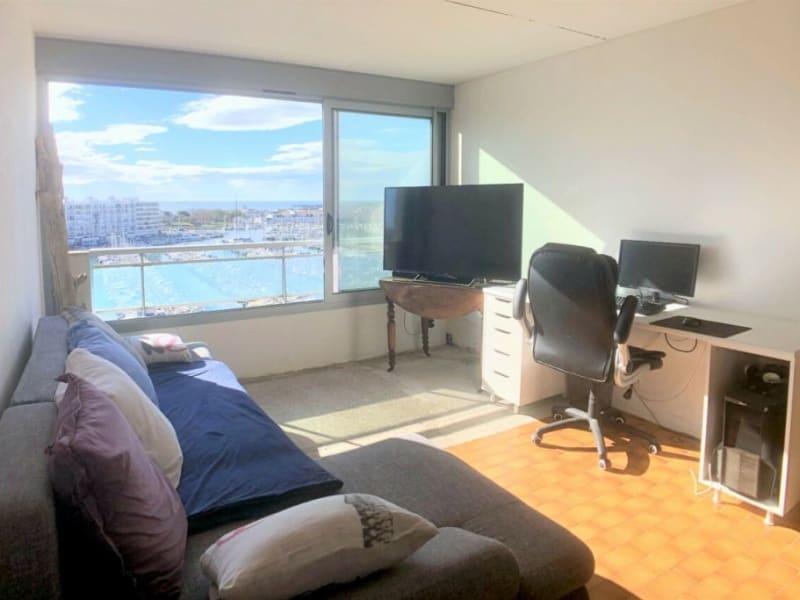 Sale apartment Mauguio 220500€ - Picture 1