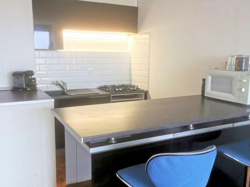 Sale apartment Mauguio 220500€ - Picture 2