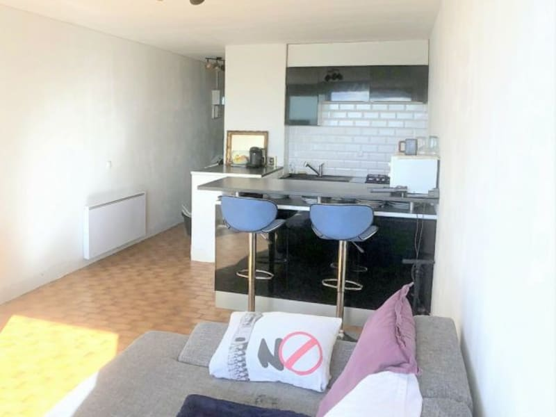 Sale apartment Mauguio 220500€ - Picture 5