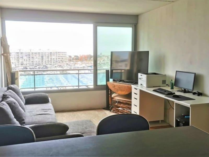 Sale apartment Mauguio 220500€ - Picture 6