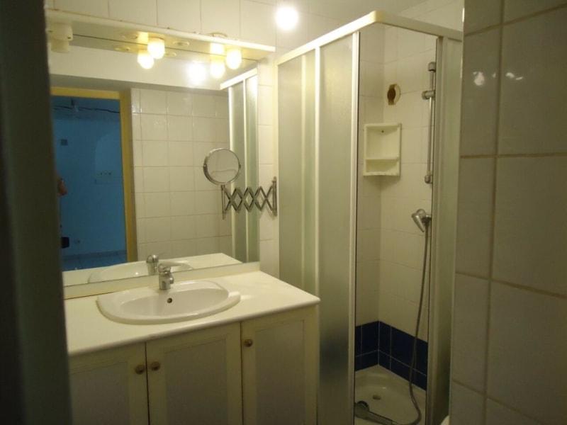Sale apartment Voreppe 104000€ - Picture 5