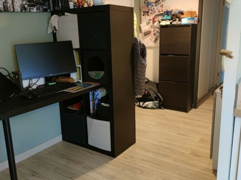 Sale apartment Grenoble 225000€ - Picture 6
