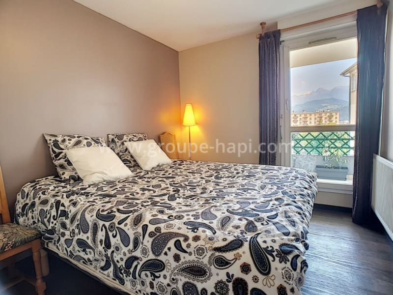 Sale apartment Grenoble 175000€ - Picture 3