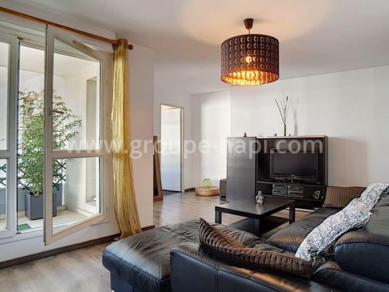 Sale apartment Grenoble 175000€ - Picture 7