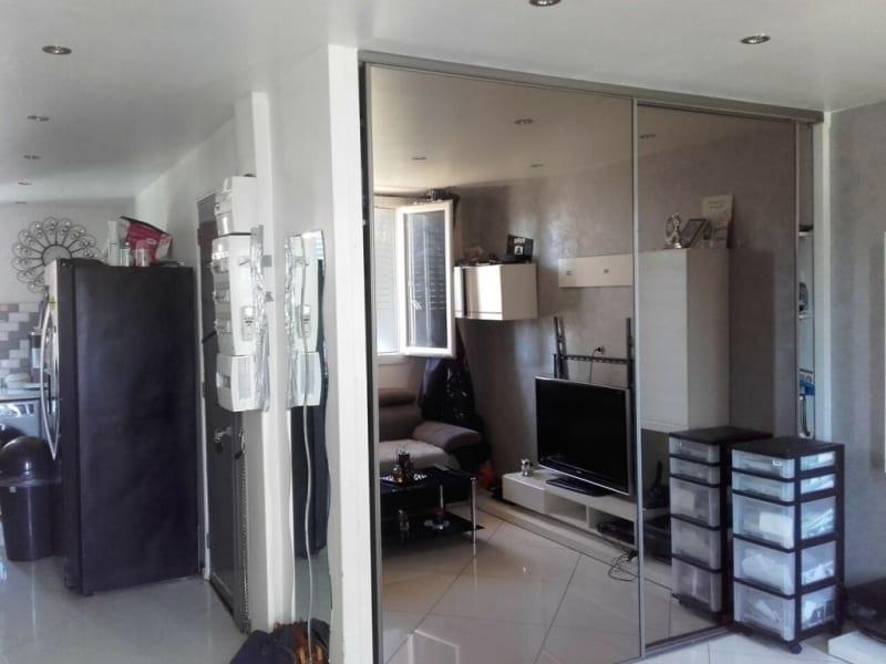 Sale apartment Saint-égrève 120000€ - Picture 3
