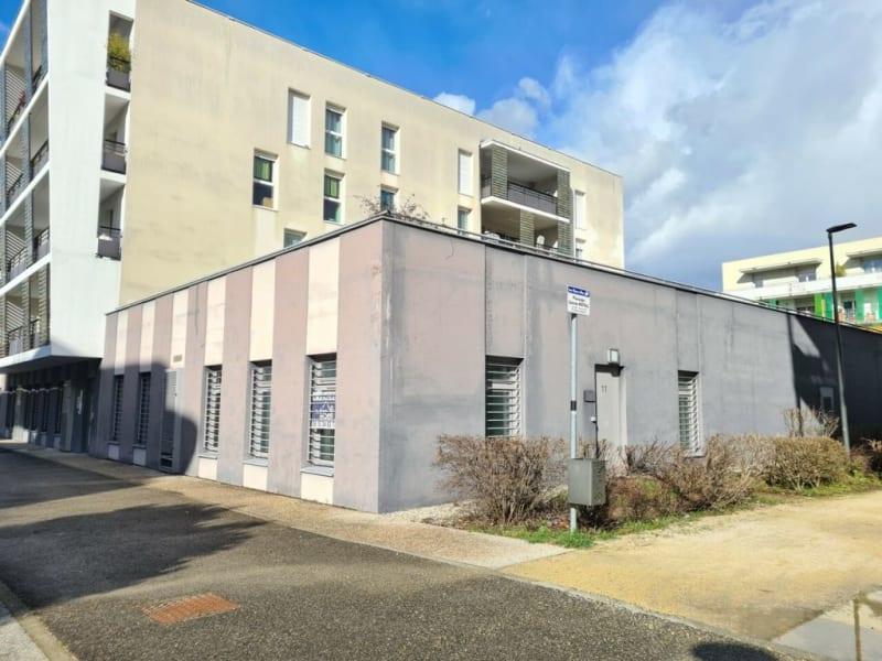 Sale apartment Saint-martin-d'hères 130000€ - Picture 5
