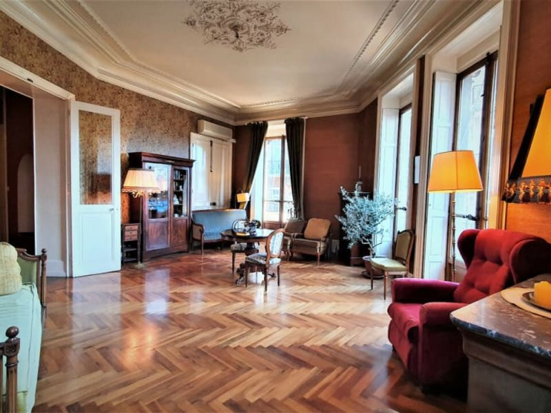 Sale apartment Grenoble 625 000€ - Picture 3