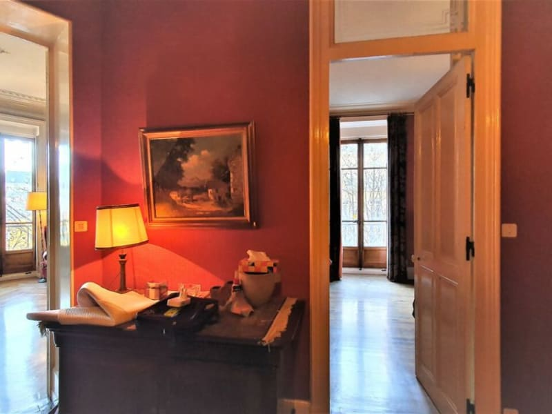 Sale apartment Grenoble 625 000€ - Picture 7