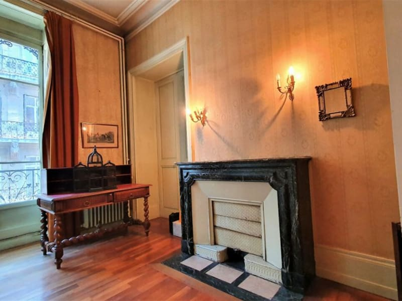Sale apartment Grenoble 625 000€ - Picture 8