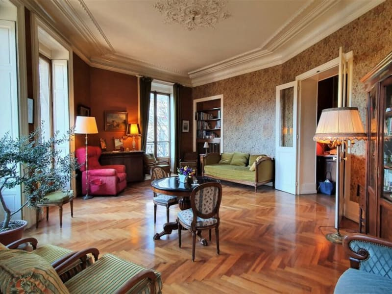 Sale apartment Grenoble 625 000€ - Picture 9