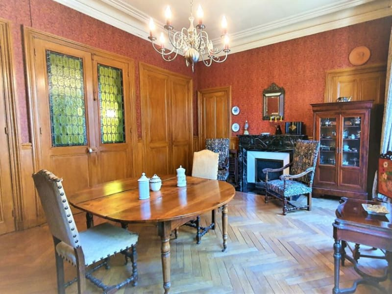 Sale apartment Grenoble 625 000€ - Picture 10