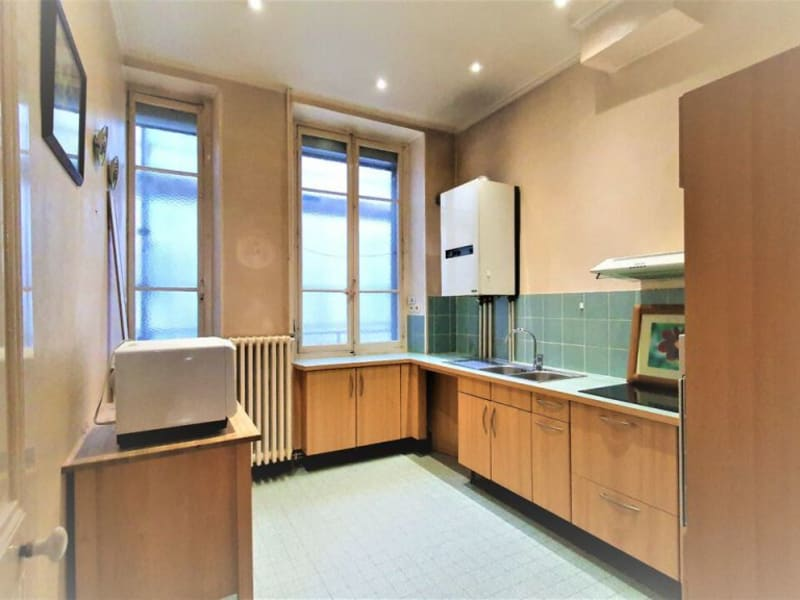 Sale apartment Grenoble 625 000€ - Picture 13