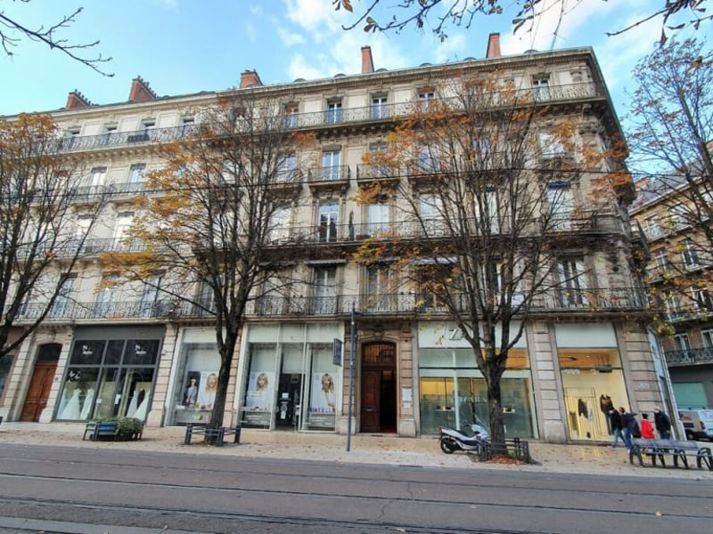 Sale apartment Grenoble 625 000€ - Picture 14