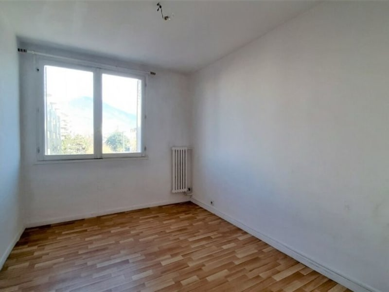 Sale apartment Grenoble 136000€ - Picture 5