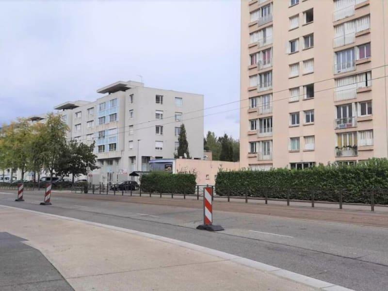 Sale apartment Grenoble 136000€ - Picture 7