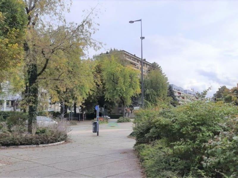 Sale apartment Grenoble 136000€ - Picture 9