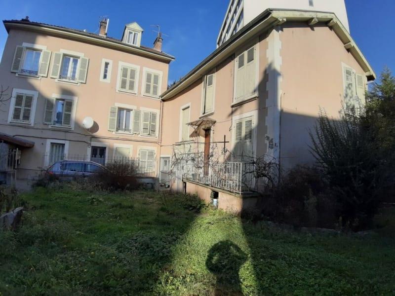 Sale house / villa Grenoble 595000€ - Picture 1