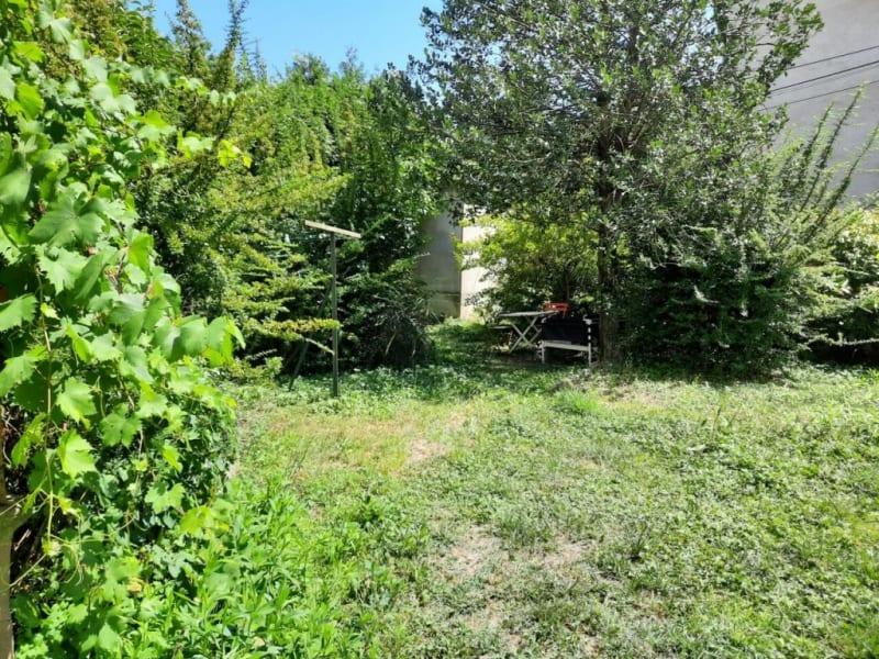 Sale house / villa Grenoble 595000€ - Picture 12