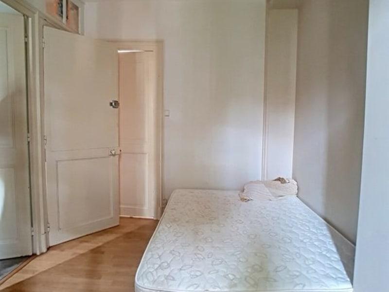 Sale house / villa Grenoble 595000€ - Picture 15