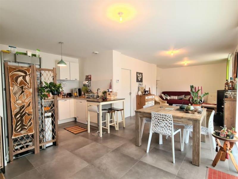 Sale apartment Vif 199000€ - Picture 2