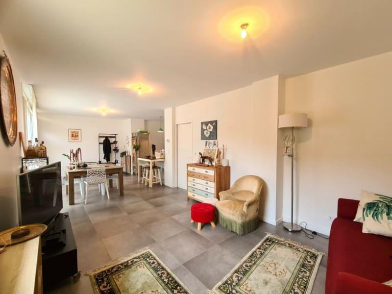 Sale apartment Vif 199000€ - Picture 3