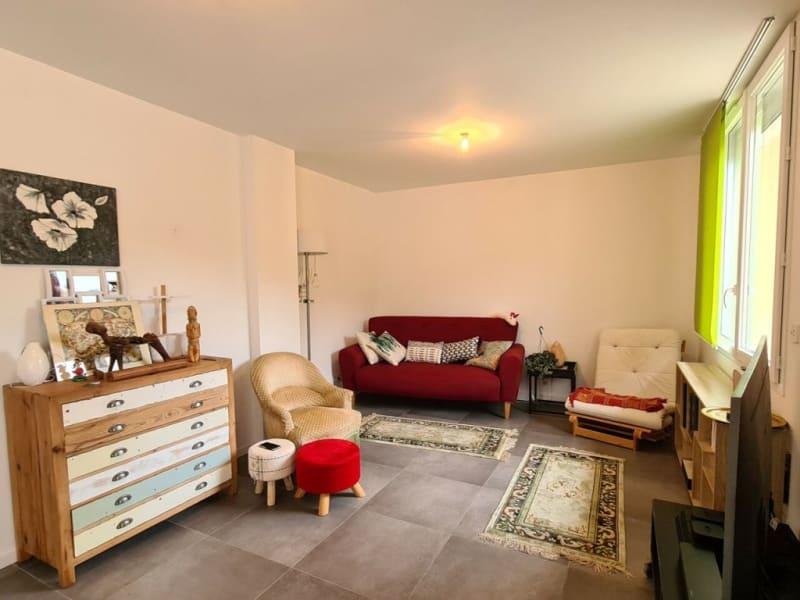 Sale apartment Vif 199000€ - Picture 4