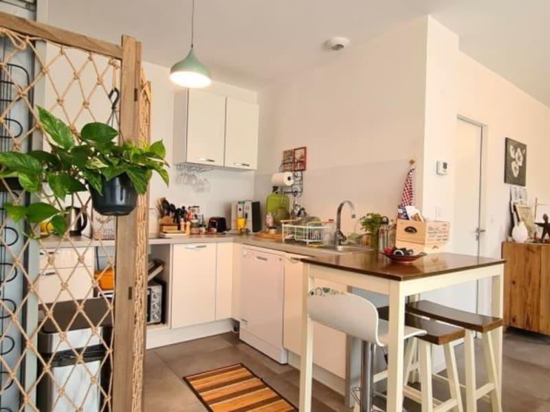 Sale apartment Vif 199000€ - Picture 5