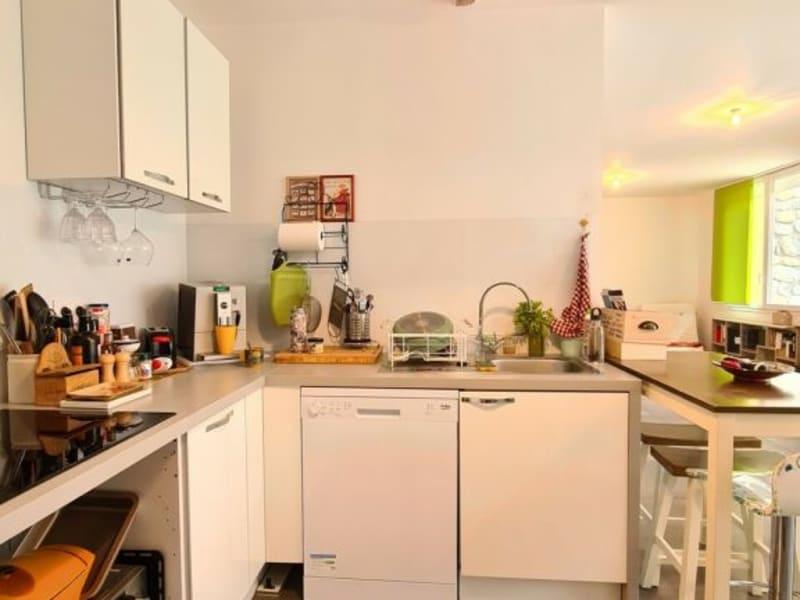 Sale apartment Vif 199000€ - Picture 6