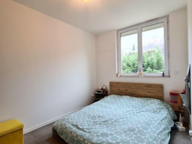 Sale apartment Vif 199000€ - Picture 8