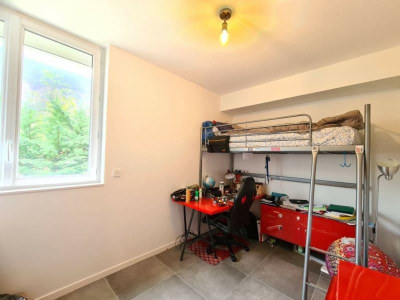 Sale apartment Vif 199000€ - Picture 10
