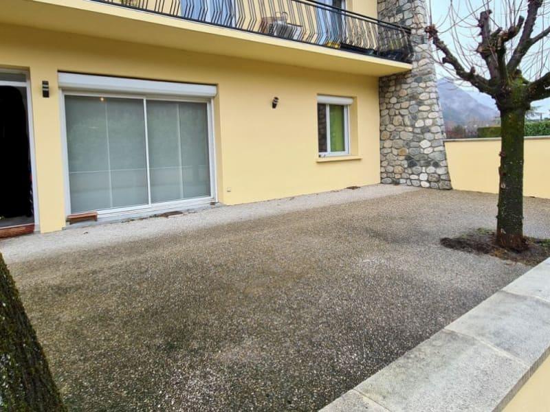 Sale apartment Vif 199000€ - Picture 11