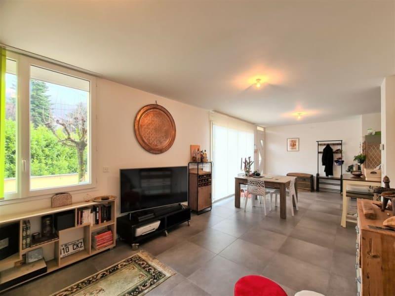 Sale apartment Vif 199000€ - Picture 12