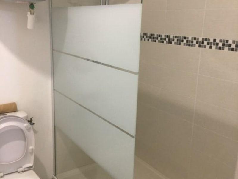 Sale apartment Voiron 65000€ - Picture 5